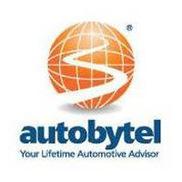 Autobytel Inc. Logo