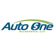 Auto One Acceptance Logo