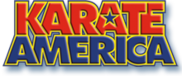 Karate America Logo