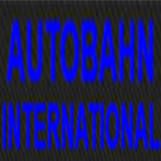 Autobahn International, Inc. Logo