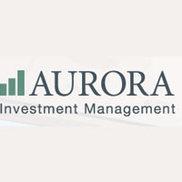Aurorallc.com Logo