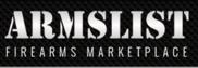 Armslist Logo