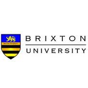 Brixton University Logo