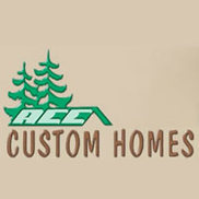 Assisted Custom Construction, Inc. Logo