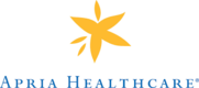 Apria Healthcare Group Logo