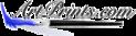 ArtPrints.com Logo