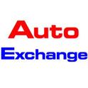 AutoExchange.com Logo