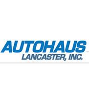 Autohaus Lancaster, Inc. Logo