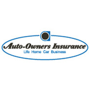Auto-Owners Insurance Company Logo