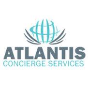Atlantis Concierge Services, LLC Logo