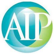 Associated Insurance Plans International, Inc Logo