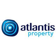 Atlantis Property Logo