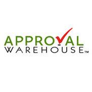 ApprovalWarehouse.com Logo