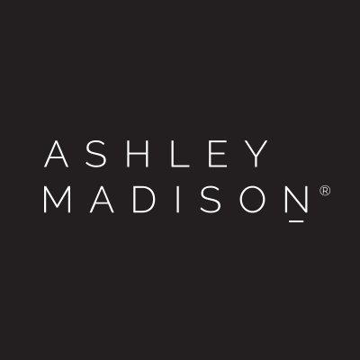 ashley madison fraud
