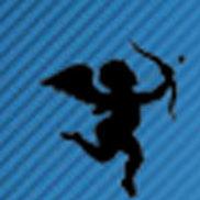 AstrologyCompatibilityReport.com Logo