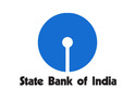 State Bank of India [SBI] Logo