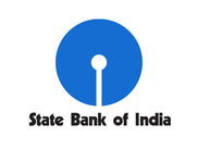 State Bank of India [SBI] Logo