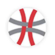 Africa Prudential Registrars Logo