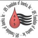 APS Foundation of America / APSFA Logo