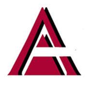 Astral Group Logo
