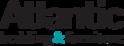 Atlantic Bedding and Furniture Logo