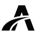Attracta Logo