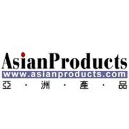 AsianProducts.com Logo