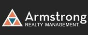 Armstrong Realty Management Logo