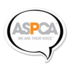 American Society For The Prevention Of Cruelty To Animals [ASPCA] Logo