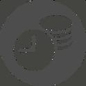 Auto Credit of Virginia Logo