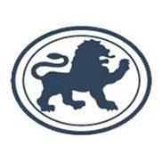ashtondrake.com Logo