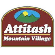 Attitash Mountain Service Company, Inc. Logo