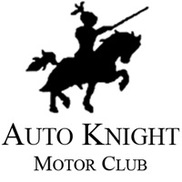 Auto Knight Inc Logo
