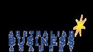Australian Business Academy Logo