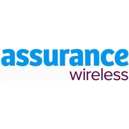 Assurance Wireless 118 Negative Reviews Customer Service