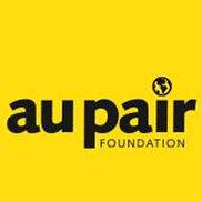Au Pair Foundation Logo