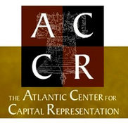 The Atlantic Center for Capital Representation Logo