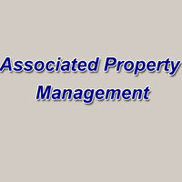 Associated Property Management, Inc. Logo