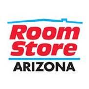 Arizona RoomStore. Logo