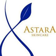 Astara Skin Care Logo