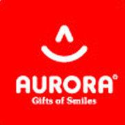 Auroragift.com Logo
