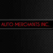 Auto Merchants, Inc. Logo