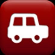 Taxiautofare.com Logo