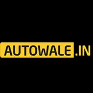 Autowale.in Logo