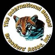 Asian Bamboo Bengals Logo
