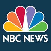 NBCNews.com Logo