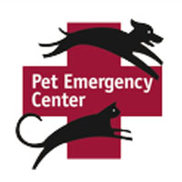 Atlantic Street Veterinary Hospital Logo