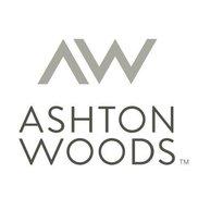 Ashton Woods Homes Logo
