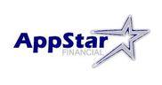 Appstar Financial Logo