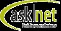 Asknet Logo